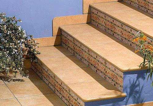 Укладка тротуарной плитки своими руками инструкция 91